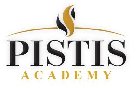 Pistis Academy